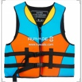neoprene-life-vest-float-jacket-rwd027-1