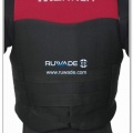 neoprene-life-vest-float-jacket-rwd029-2