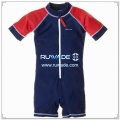 one-piece-rash-guard-suits-swimwear-rwd005