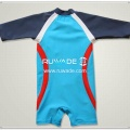 one-piece-rash-guard-suits-swimwear-rwd006-2