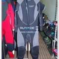 full-wetsuit-front-zip-with-hood-rwd003-1