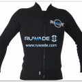 long-sleeve-neoprene-wetsuit-jacket-top-rwd035-7