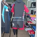 short-sleeve-shorty-wetsuit-front-zip-with-hood-rwd004-1