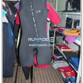 short-sleeve-shorty-wetsuit-front-zip-with-hood-rwd004-2