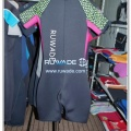 short-sleeve-shorty-wetsuit-front-zip-rwd005-2