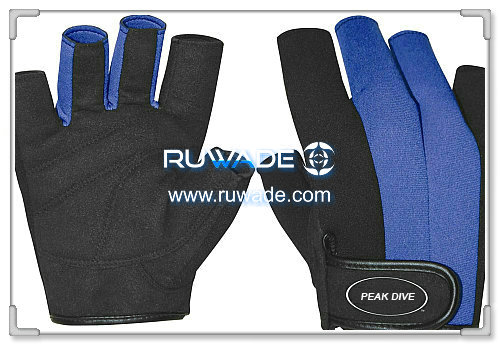 fingerless-neoprene-gloves-rwd003.jpg
