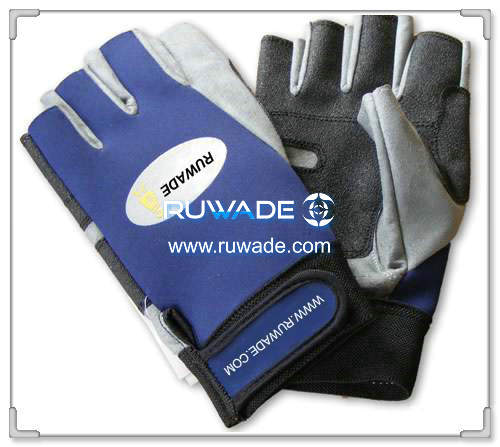 fingerless-neoprene-gloves-rwd005.jpg