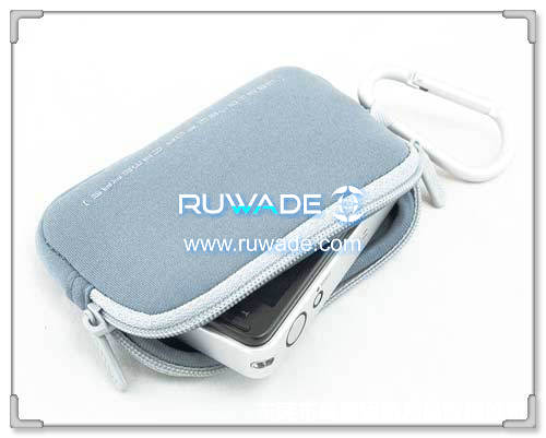 neoprene-camera-case-bag-pouch-rwd028-1.jpg