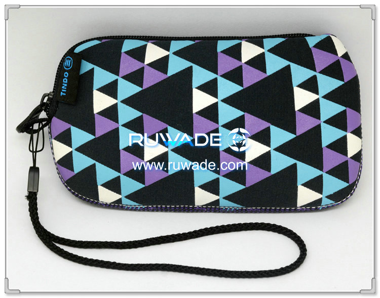 neoprene-mobile-phone-case-bag-pouch-cover-rwd068-1.jpg