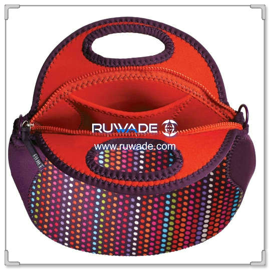 neoprene-lunch-picnic-bag-rwd020