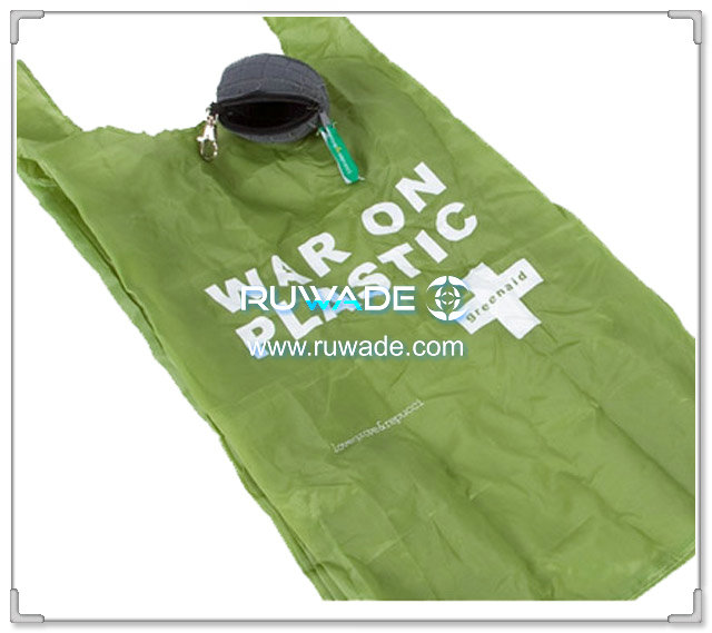 neoprene-grenade-mini-shopping-bag-rwd001-6.jpg