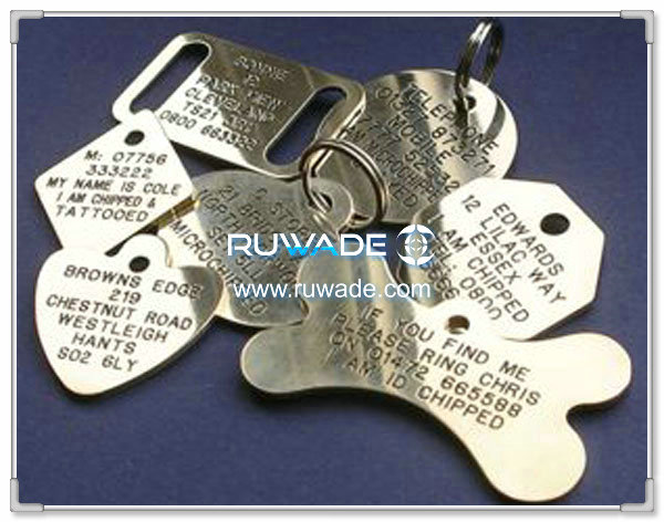 metal-dog-tag-rwd006-2.jpg