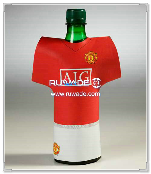 neoprene-t-shirt-beer-bottle-cooler-holder-rwd023.jpg