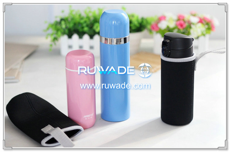 neoprene-water-beverage-bottle-cooler-holder-insulator-rwd079-04