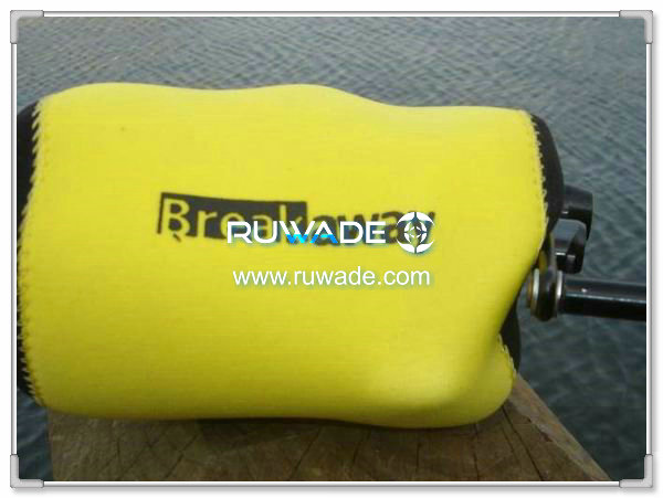 neoprene-spinning-fishing-reel-case-bag-cover-rwd002