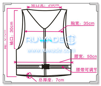 neoprene-life-vest-float-jacket-rwd026-3.jpg