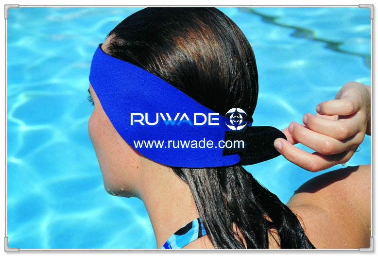 neoprene-swim-head-ear-band-warmer-rwd001-2