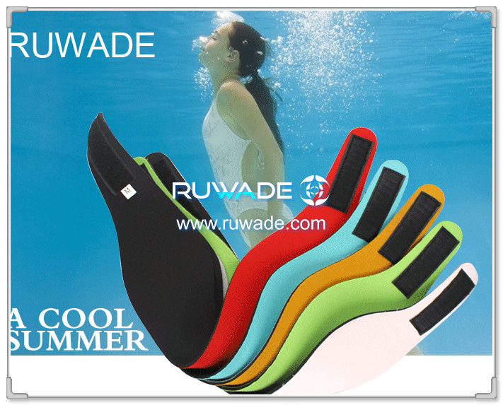 neoprene-swim-head-ear-band-warmer-rwd001-7